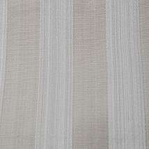 Historic Stripe creme