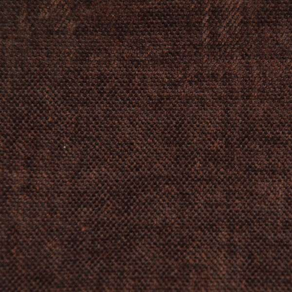 Ponte dark brown