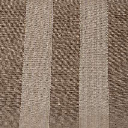 Historic Stripe brown II.jakost